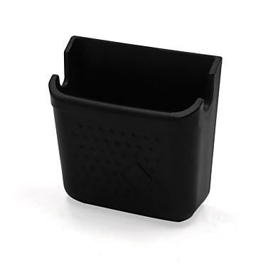 levne Doplňky do interiéru-Organizéry do auta Úložná schránka na opěrku dveří Dashboard Storage Box Plast Pro Evrensel Všechny roky