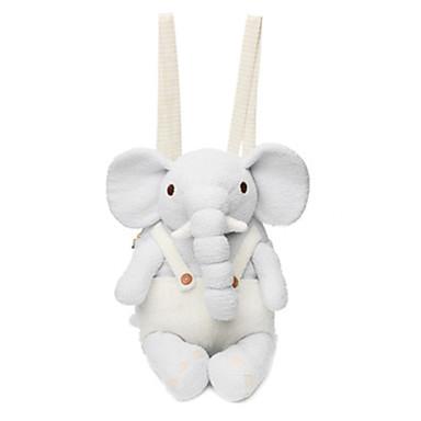 levne Pluszowe zwierzęta-Hračky Slon Zvířata Dospělé 1 Pieces