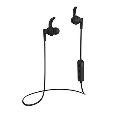K3L58 Ακουστικά με λαιμό Ασύρματη Αθλητισμός & Fitness Bluetooth 4.2