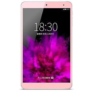 Onda Onda V80 8 inch Android Tablet ( Android 7.0 1920*1200 Quad Core 2GB+16GB )