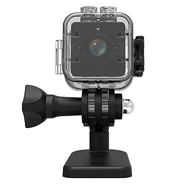 0c0c1d2d0 VESKYS® 1080P SQ12 Mini DV Action Camera Recorder Sport ...