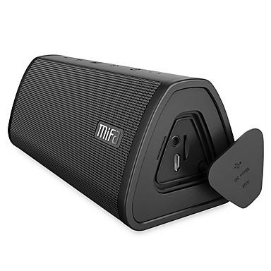 A10 Ηχείο Ραφιού Bluetooth Speaker Ηχείο Ραφιού Για