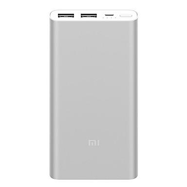 Xiaomi 10000mah