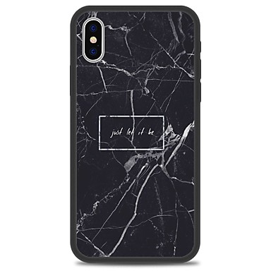 coque iphone 8 plus phrase