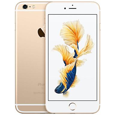 Apple iPhone 6S Plus A1699 / A1687 5.5 inch 16GB 4G Smartphone - Ανακατασκευή(Χρυσό) / 1920*1080 / 12