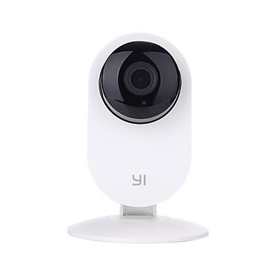 Κατοικίδια Φροντίδα Υγείας Βοηθήματα συμπεριφοράς Mini Κάμερα Ασφαλείας Ανίχνευση Κίνησης Κινητό τηλεχειριστήριο Νυχτερινή Όραση