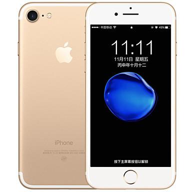 Apple iPhone 7 A1660 4.7 дюймовый 32Гб 4G смартфоны - обновленный(Золотой) / 12