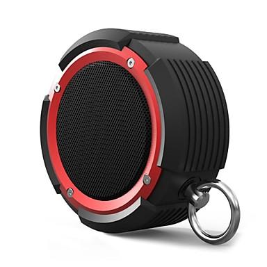 B12 Ακουστικό Bluetooth Speaker Ακουστικό Για
