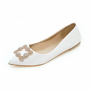 Printemps Nouveauté Confort Chaussures Similicuir Automne Femme lc3K1JTF
