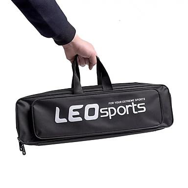 preiswerte Fishing Bags1-Tasche für die Angelausrüstung Angelkasten Wasserdicht 1 Schale Segeltuch 8cm*14 cm