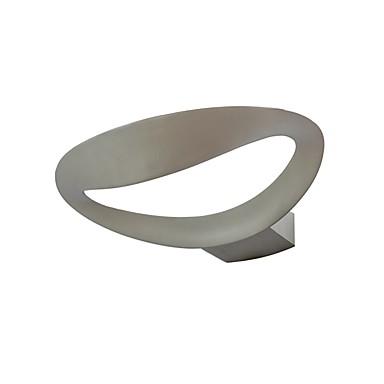 JLYLITE Mini Stil Enkel / Moderne / Nutidig Stue / Entré Metall Vegglampe 110-120V / 220-240V 10W