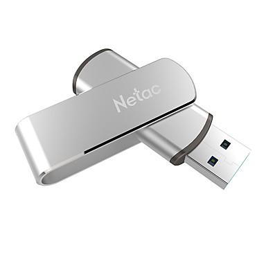 Netac 64GB minnepenn USB-disk USB 3.0 U388