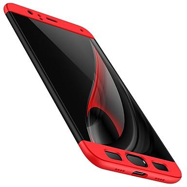 Etui Til Xiaomi Xiaomi Mi 6 / Xiaomi Mi 5X / Xiaomi Mi 5s Ultratynn Heldekkende etui Ensfarget Hard PC