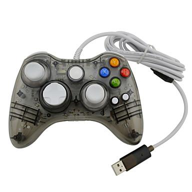 preiswerte Xbox One Zubehör-JRH-8611 Mit Kabel Game-Controller Für Xbox One . Bluetooth Tragbar Game-Controller ABS 1 pcs Einheit