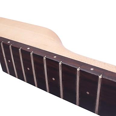 Gitar tilbehør / Elektrisk gitar tilbehør Andre Material Gitar / Bass / Elektrisk Gitar Musikk Instrument tilbehør 0.3*0.3*0.2 cm
