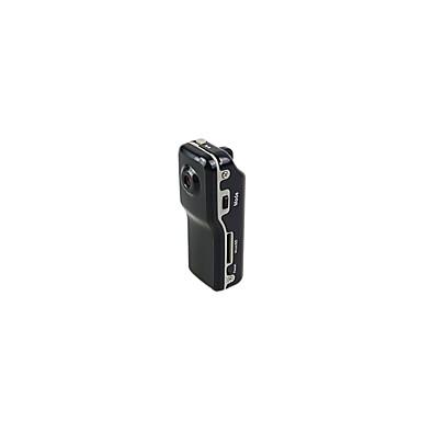 Η κάμερα jinvi® mini hd υποστηρίζει την κάρτα tf και συνδέεται με τον υπολογιστή