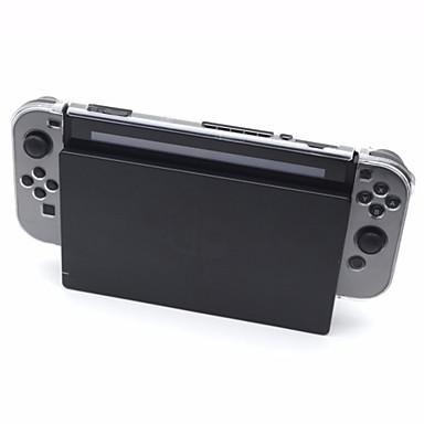 01 Trådløs Case Protector Til Nintendo Switch,PC Case Protector Bærbar