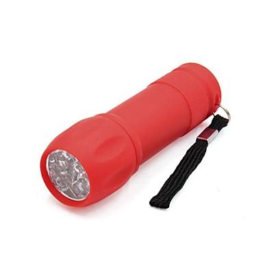 levne Doplňky do interiéru-Automobilový průmysl Přívěšky Venkovní LED osvětlení Ostatní LED osvětlení Držák na kolo Ostatní díly Módní ABS Other