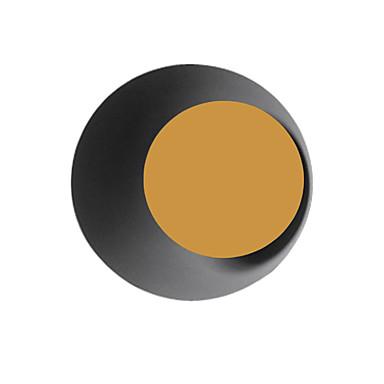 ZHISHU Mini Style Απλός / Μοντέρνο / Σύγχρονο Λαμπτήρες τοίχου Σαλόνι / Υπνοδωμάτιο / Τραπεζαρία Μέταλλο Wall Light 110-120 V / 220-240 V