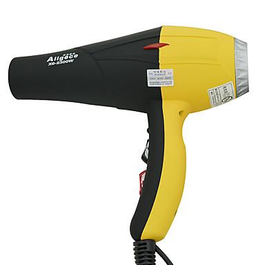 levne Péče o vlasy-Factory OEM Fény pro Dámy a pánové 110-240 V Nastavitelná teplota / Ionická technologie / Kontrolka provozu / Regulace rychlosti větru