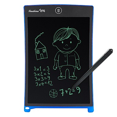 cheap Graphics Tablets-Graphics Drawing Panel 720P 12 inch other