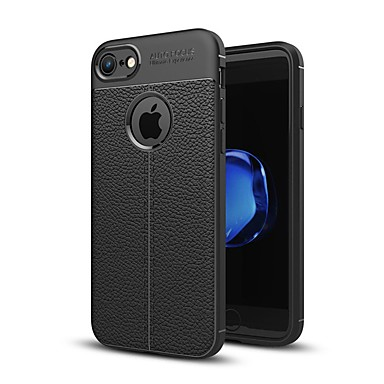 coque camera iphone 8 plus