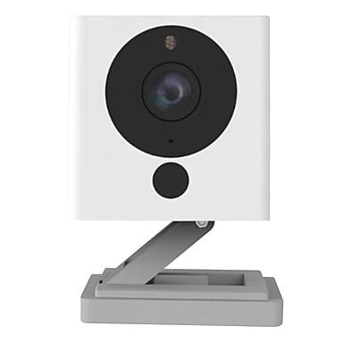 preiswerte Xiaomi-xiaomi xiaofang 1s intelligente 1080p zoom ip kamera 2 mp wireless wifi app steuerung funk indoor monitor nachtsicht unterstützung 64 gb / cmos / iphone os / android überwachungskamera