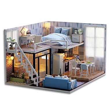 Cheap Doll Houses Online Doll Houses For 2019