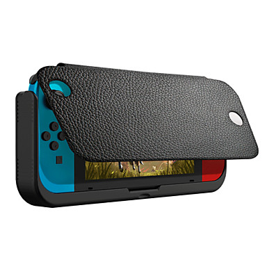 cheap Nintendo Switch Accessories-X-IT Wired Charger / Case Protector For Nintendo Switch ,  Portable Charger / Case Protector PC 1 pcs unit