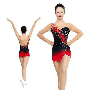 teens-sexy-gymnastics-tee-shirt-bottomless-girls