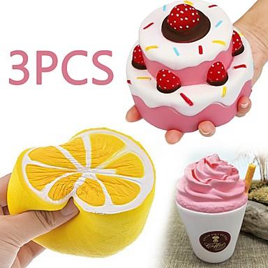 260x Personalizado Cupcake hecho a mano por Rosa Hornear Fiesta Favor Mini Pegatinas 373