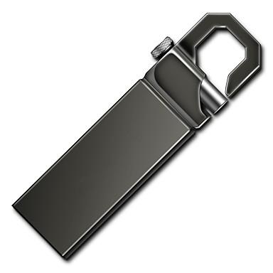 Недорогие USB флеш-накопители-Ants 2GB флешка диск USB USB 2.0 Металл M105-2