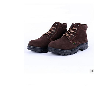 Eté Botte Chaussures Demi Cuir Bottine Botillons Homme Bottes 1fqTnUx6