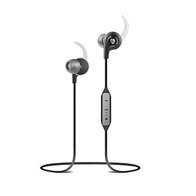 L-S7 Nakkebåndshodetelefon Trådløs Sport og trening Bluetooth 4.1
