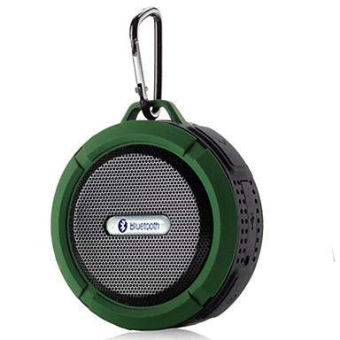 C6 Outdoor Speaker Waterproof Outdoor Speaker For