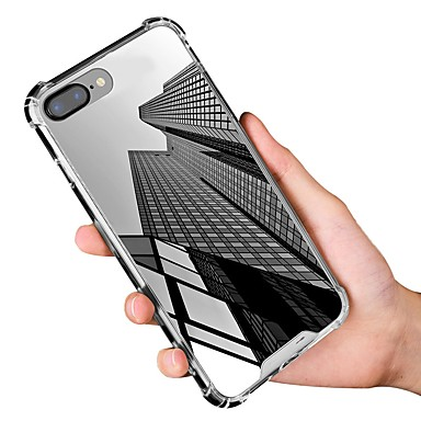 apple iphone 8 shockproof case