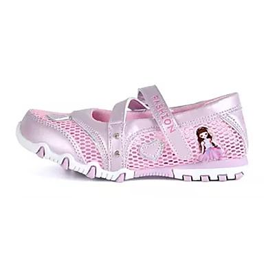 Girls shoes breathable mesh summer flower girl shoes sandals for girls shoes breathable mesh summer flower girl shoes sandals for fuchsia pink white purple 6657435 2018 2499 mightylinksfo