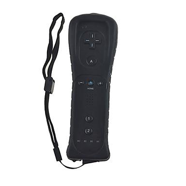Wii Sin Cable Protector De Caja Controladores De Juego Para Wii