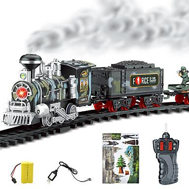 cheap RC Trains-RC Car SS333-71 2.4G 1:20 2 km/h