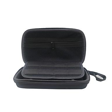 preiswerte Audio & Video für Ihr Zuhause-Taschen Für Nintendo DS Taschen Nylon 1 pcs Einheit