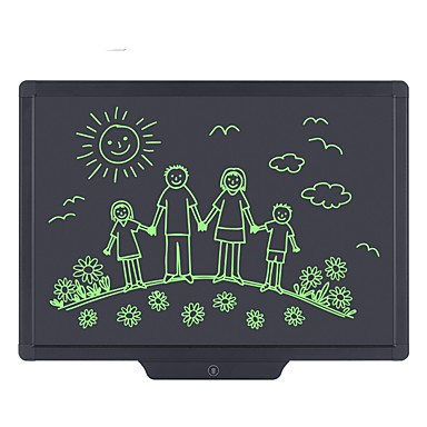 cheap Graphics Tablets-Graphics Drawing Panel 720P 20 inch other