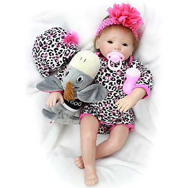 Japanilainen Mini suku puoli nukke