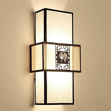 nieuw design cool retro wandlampen slaapkamer kantoor metaal muur licht 220 240v 6723975. Black Bedroom Furniture Sets. Home Design Ideas