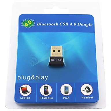 voordelige Automatisch Electronica-Factory OEM CSR4.0 Bluetooth 4.0 Bluetooth Auto Kit Bluetooth Automatisch