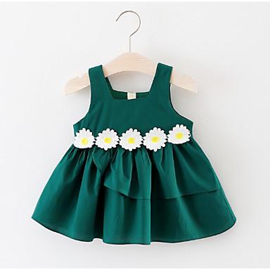 Dress, Baby Girls' Dresses, Search LightInTheBox