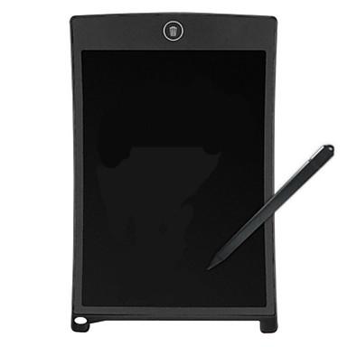 preiswerte Grafik-Tabletten-8.5 LCD Batterie 0 Zoll LCD
