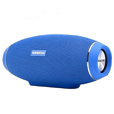 LX-H20 4.2 USB Outdoor Speaker Black / Red / Blue