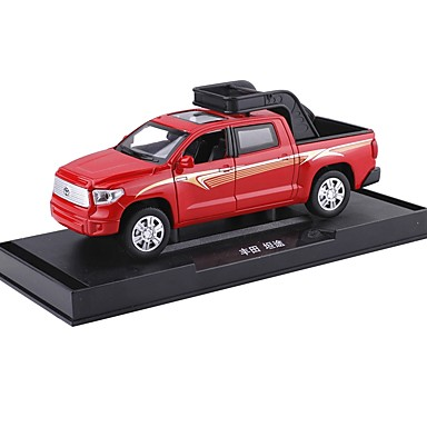 Toy Car Farm Vehicle Vehicles Special Designed Metal Alloy Child S