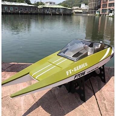 Ταχύτητα dating βάρκα