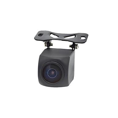 levne Auto Elektronika-Factory OEM HD No Screen (výstup APP) Není k dispozici 1080x720 Snímač CMOS Kabel 170 stupňů Kamera pro zpětný pohled Noční vidění pro Auto